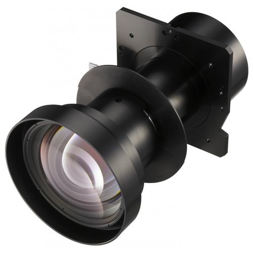 Sony VPLL-4008 projectielens VPL-F