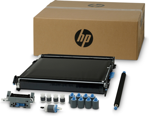 HP LaserJet beeldoverdrachtskit