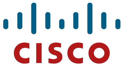Cisco L-AIR-CTVM-5-K9 softwarelicentie & -uitbreiding 1 licentie(s)