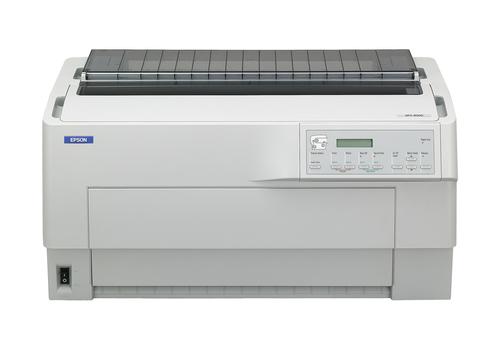 Epson DFX-9000N dot matrix-printer