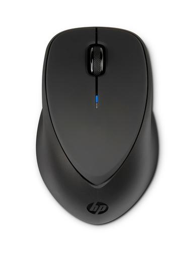 HP X4000b Bluetooth-muis