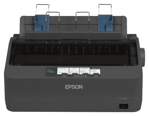 Epson LX-350 EU 220V