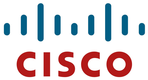 Cisco Email Security Appliance Intelligent Multi Scan