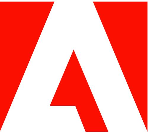 Adobe 10006107AD01A24 softwarelicentie & -uitbreiding Hernieuwing Engels