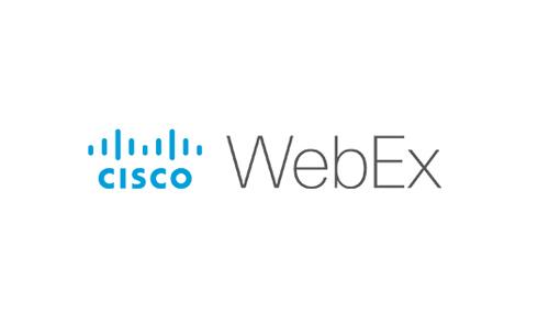 Cisco L-WBX-MC-SB-MNTH2= software license/upgrade
