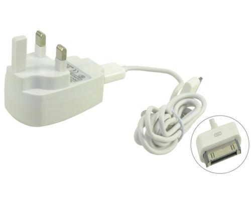 2-Power BUN0051A Indoor White power adapter/inverter
