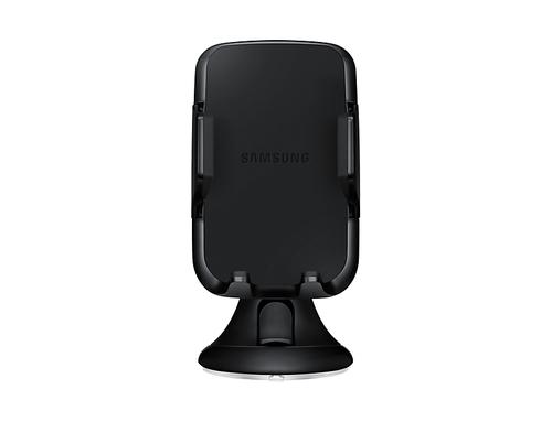 Samsung EE-V200SA Passief Zwart houder