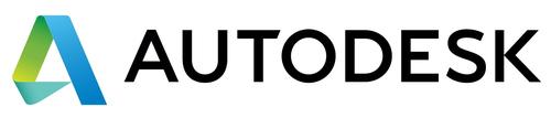 Autodesk 128F1