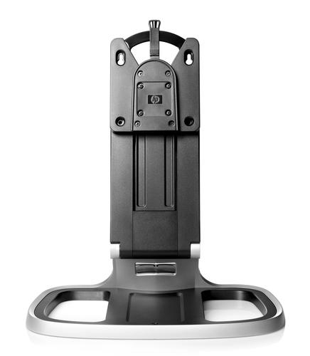 HP Integrated Work Center standaard voor ultra-slim desktop en thin client