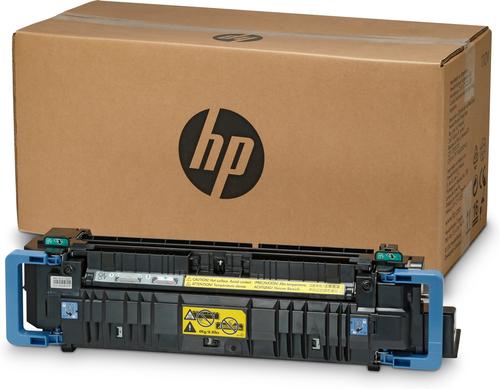 HP LaserJet C1N54A 110V Maintenance Kit