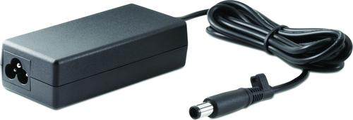 HP 65-Watt Smart netadapter