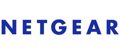 Netgear NMS300L2-10000S software license/upgrade