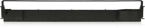 Epson Nylon zwart S015022