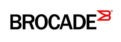 Brocade XBR-SMED12POD-16G software license/upgrade 1 license(s)