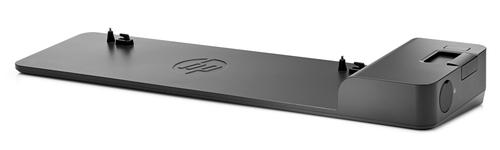 HP 2013 UltraSlim Docking Black