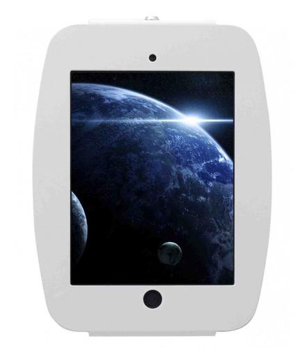 Maclocks Space Mini 360 White