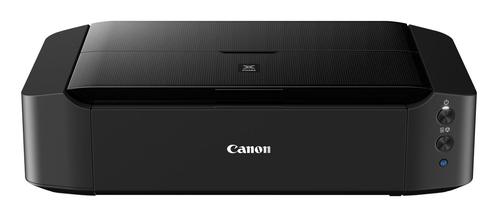 Canon PIXMA iP8750 Inkjet 9600 x 2400DPI Wi-Fi photo printer