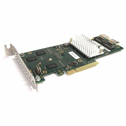 Fujitsu EP400i PCI 3.0