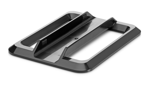 HP desktop Mini chassis-towerstandaard