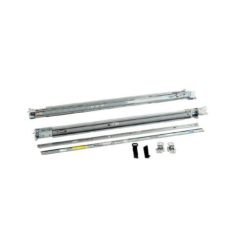DELL 770-BBDS rack-toebehoren Rekrailset