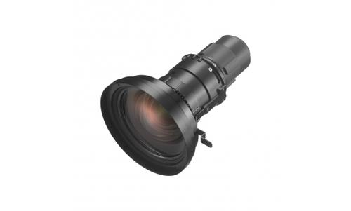 Sony VPLL-Z2009 Sony VPL-FHZ55, VPL-FH36, VPL-FH31, VPL-FX35, VPL-FX30 projectielens