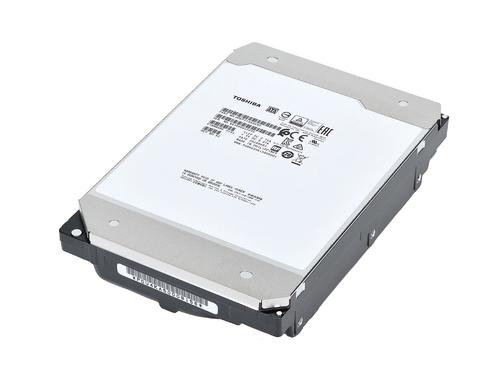 "Toshiba MG04ACA200E interne harde schijf 3.5"" 2000 GB SATA III"