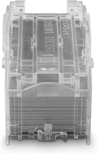 HP nietjescartridges navulling