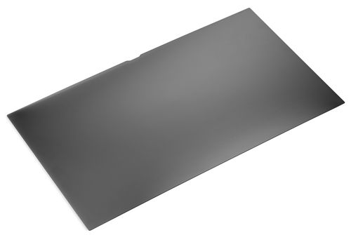 HP 15,6-inch privacyfilter