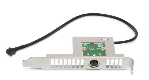 HP NVIDIA 3D-stereobeugel