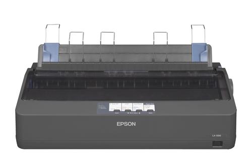 Epson LX-1350 Kleur 240 x 144DPI dot matrix-printer