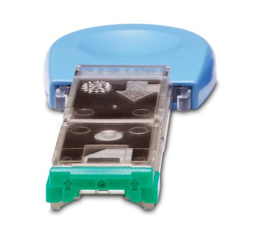 HP 1000 nietjescartridge