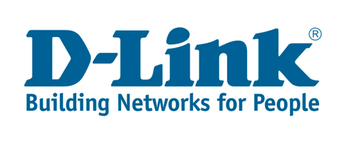 D-Link D-ViewCam Plus IVS Counting License (1 channel)