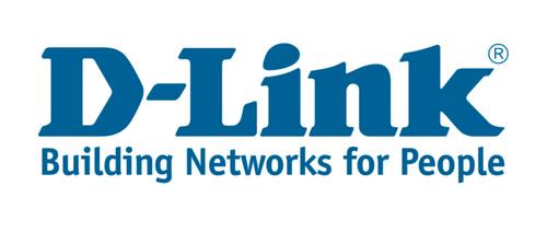 D-Link D-ViewCam Plus IVS Presence License (1 channel)