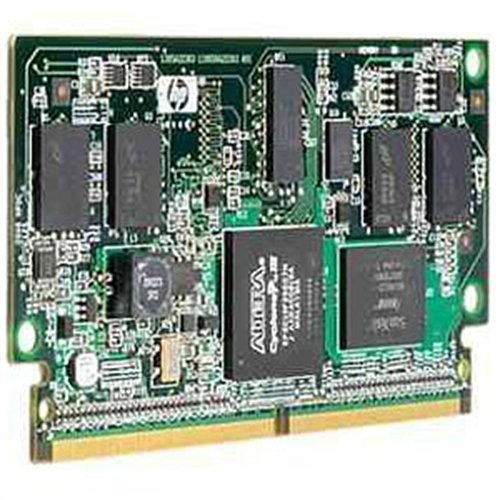 Cisco UCSC-MRAID12G-4GB RAID controller