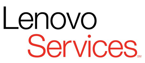Lenovo ServicePac, 1 Year, On-site Repair, 9 hours a day x 5 days per week, Next Business Day (NBD)