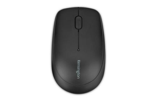 Kensington Pro Fit® Bluetooth® Mobile Mouse — Black