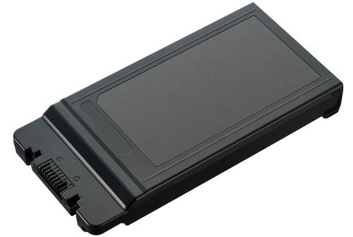 Panasonic Battery Pack