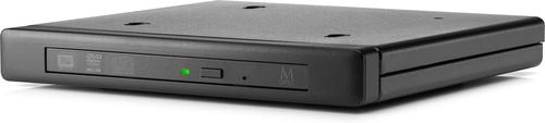 HP Desktop Mini dvd optische module
