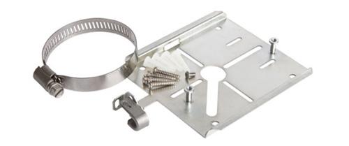 Ruckus Wireless 902-0108-0000 mounting kit