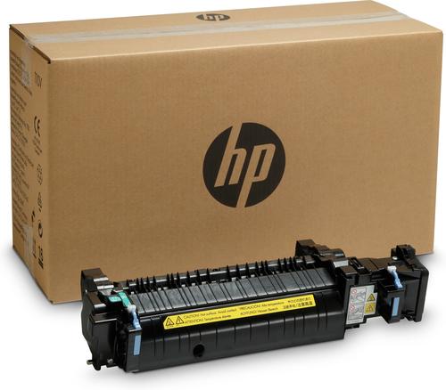 HP Color LaserJet B5L36A 220-V fuserkit