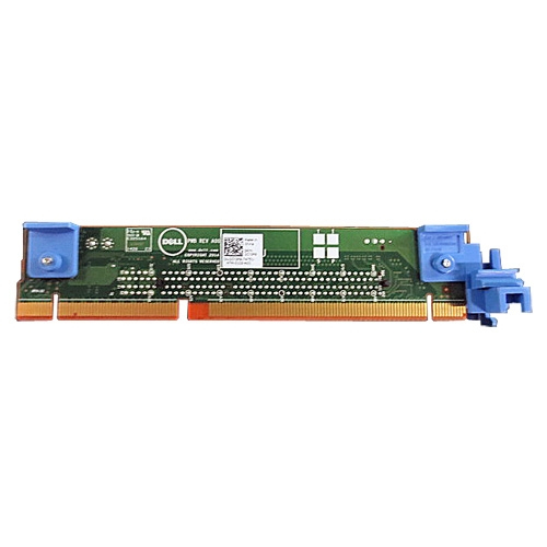 DELL 330-BBEX interface cards/adapter PCIe Internal