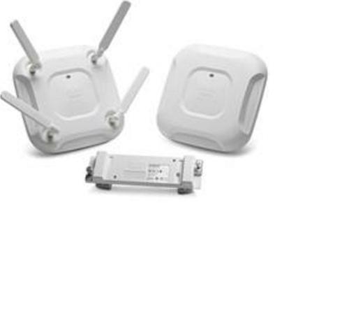 Cisco Aironet 3700 Wit