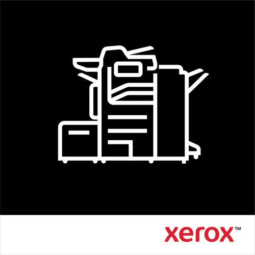Xerox ELATEC TWN4 MultiTech-P RFID-KAARTLEZER, USB, KABEL VAN 12 CM