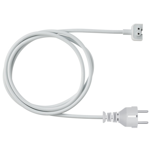 Apple MK122Z/A electriciteitssnoer Wit 1,83 m CEE7/7
