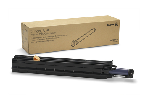 Xerox 108R00861 80000pagina's kopieercorona