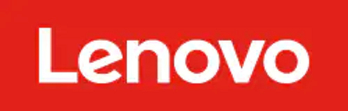 Lenovo 5WS0H33352 warranty/support extension