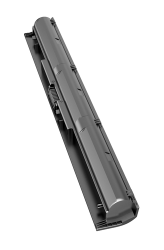 HP KI04 Batterij/Accu