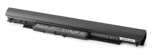 HP HS04 4-cell Notebook Battery Batterij/Accu