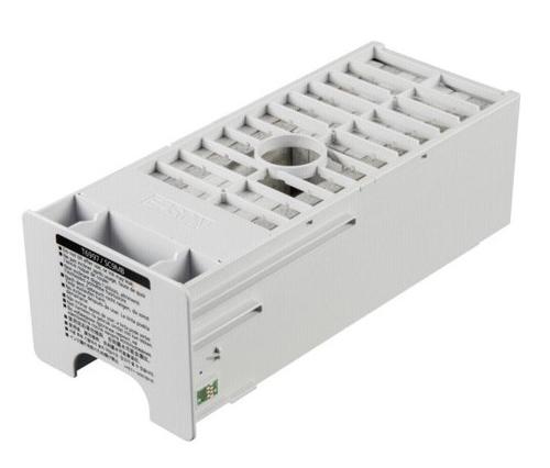 Epson SureColor Maintenance Box T699700 Grootformaatprinter