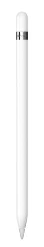 Apple Pencil White stylus pen